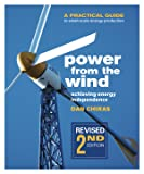 Power from the Wind: A Practical Guide to