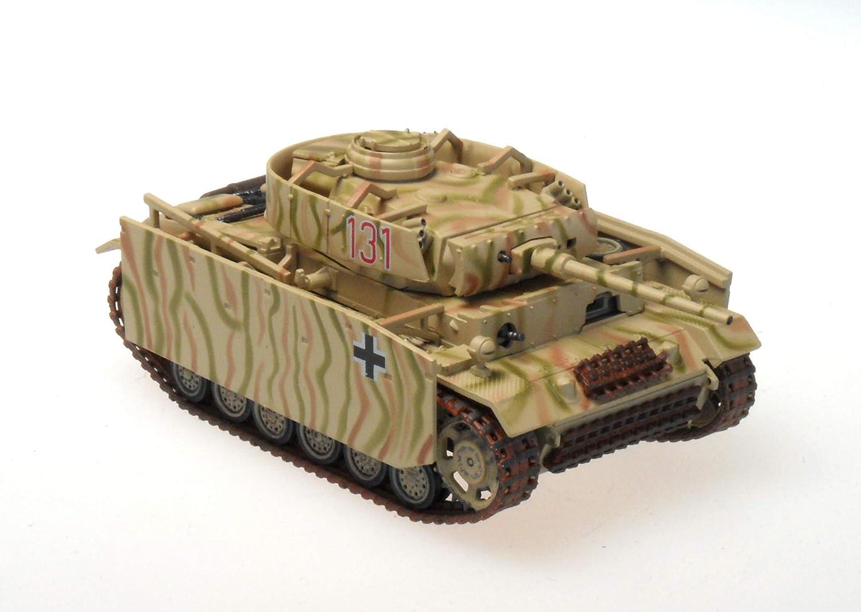 "T-34 Die-Cast Fertigmodelle 1:72 vs World of Tanks Panzerset /""Kursk/"" Panther"