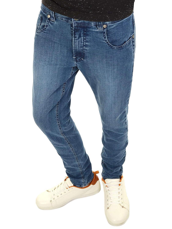 BEZLIT Jungen Jeans-Hose RX 22861