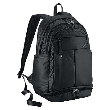 20d57989 all black bookbag on sale > OFF61% Discounts
