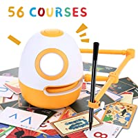Deals on Wedraw Educational Robot Learning Toy