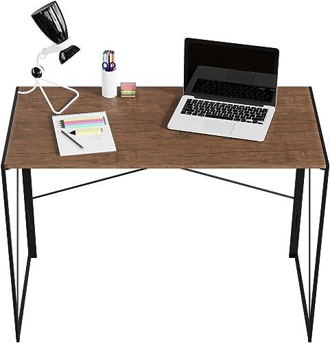 ASAR Folding Desks