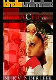 Treachery: Thirty-One Strange Days With Casey Anthony (Hopespring Chronicles Book 1)