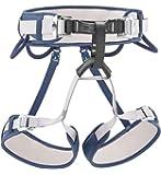 Petzl - CORAX, Versatile and Adjustable Harness