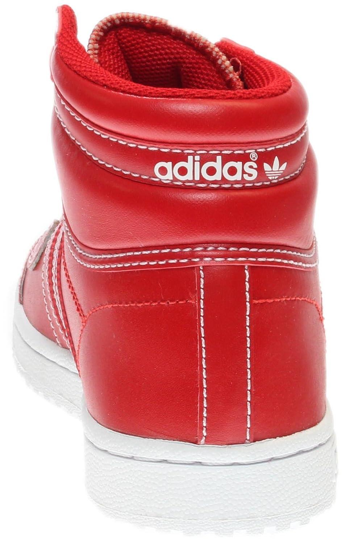 ... homme   femme est adidas j originaux top ten salut j adidas chaussure  de basket ... 92c39f0b26d8
