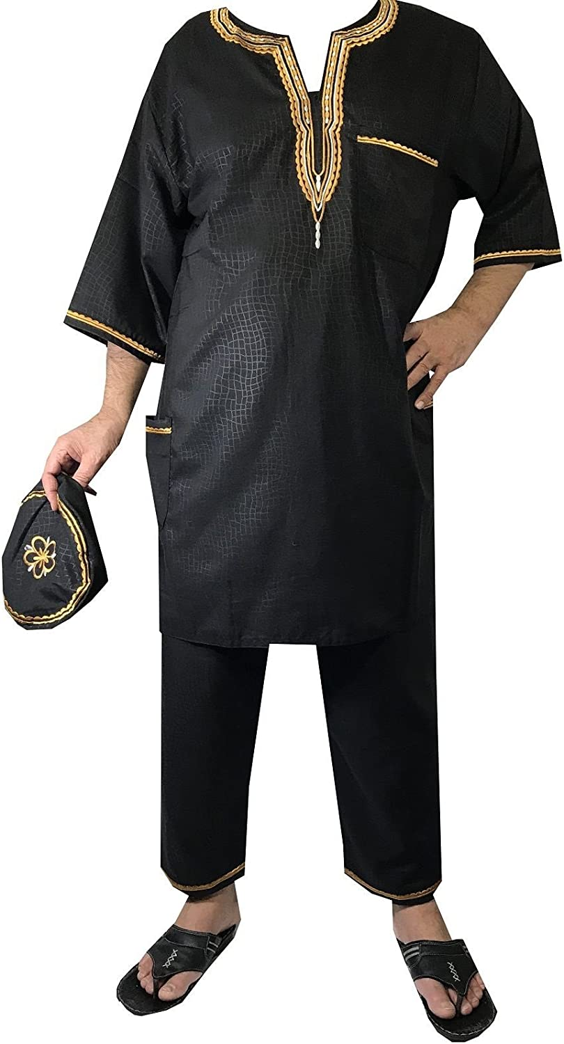 African men/'s clothing,African attire African men/'s dashiki African men/'s suit prom dress African fabric,African wedding suit