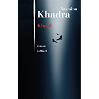 Khalil (Roman) (French Edition)