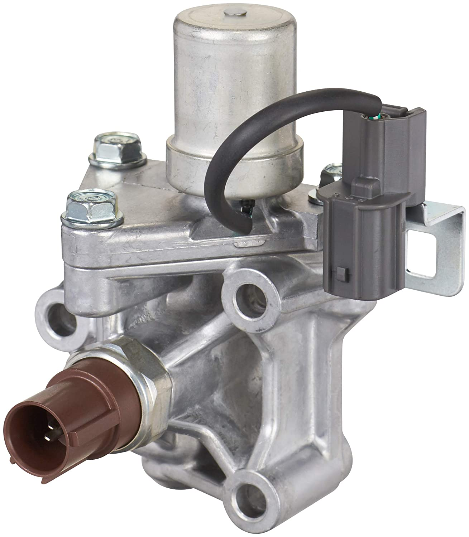 Spectra Premium VTS1214 Engine Variable Timing Solenoid