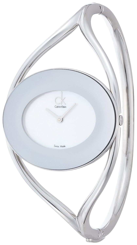 fc22bedaca2 Relógio Calvin Klein - K1A2371G  Amazon.com.br  Amazon Moda