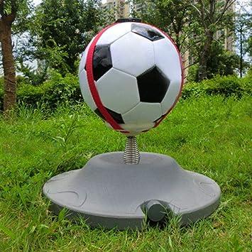 Entrenador de Fútbol, Ayuda al Entrenamiento para Fútbol y ...