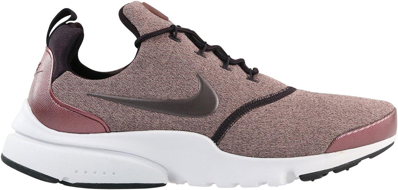 Nike Women's Presto Fly SE Running Shoe
