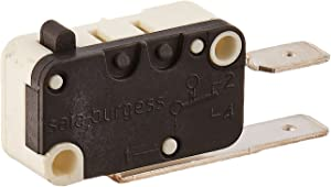 Whirlpool 99002751 Door Switch