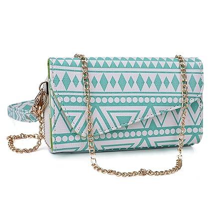 Amazon.com  Womens Wallet Motorola Moto G6 0cc0031337