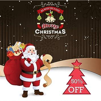 merry christmas sale banner heavy duty 11 oz vinyl holiday christmas decor sale