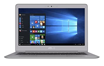 ASUS ZENBOOK UX32A ASIX USB2.0 to Ethernet Drivers Windows