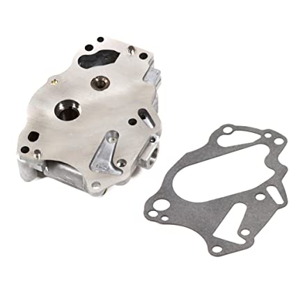 Amazon.com: 78-89 Chrysler Dodge Mazda Mitsubishi Plymouth 2.6 SOHC 8V Timing Chain Kit Oil Pump: Automotive