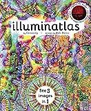 #5: Illuminatlas (See 3 images in 1)