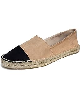 a4bb63cf092f7 Zara Femme Espadrilles en Alfa 2568 301  Amazon.fr  Chaussures et Sacs