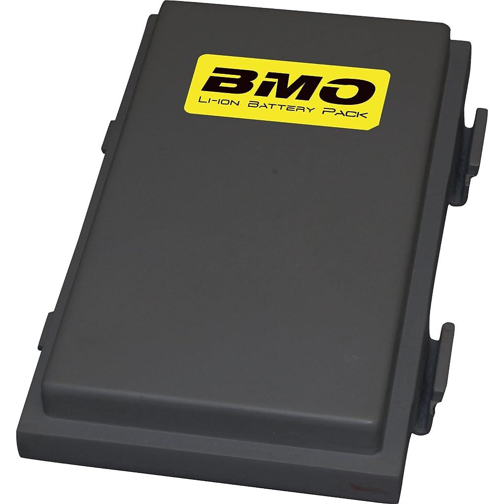 気付くそこから有名BMO JAPAN(ビーエムオージャパン) リチウムイオンバッテリー11.6Ah本体のみ BM-L116