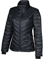 Columbia Women's Morning Light Jacket