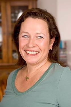 Petra Altmann