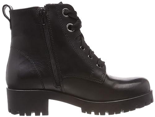 Rangers Bottes Femme et 21 Tamaris Chaussures Sacs 25230 qpHO11F