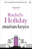 Rachel's Holiday (Walsh Family)