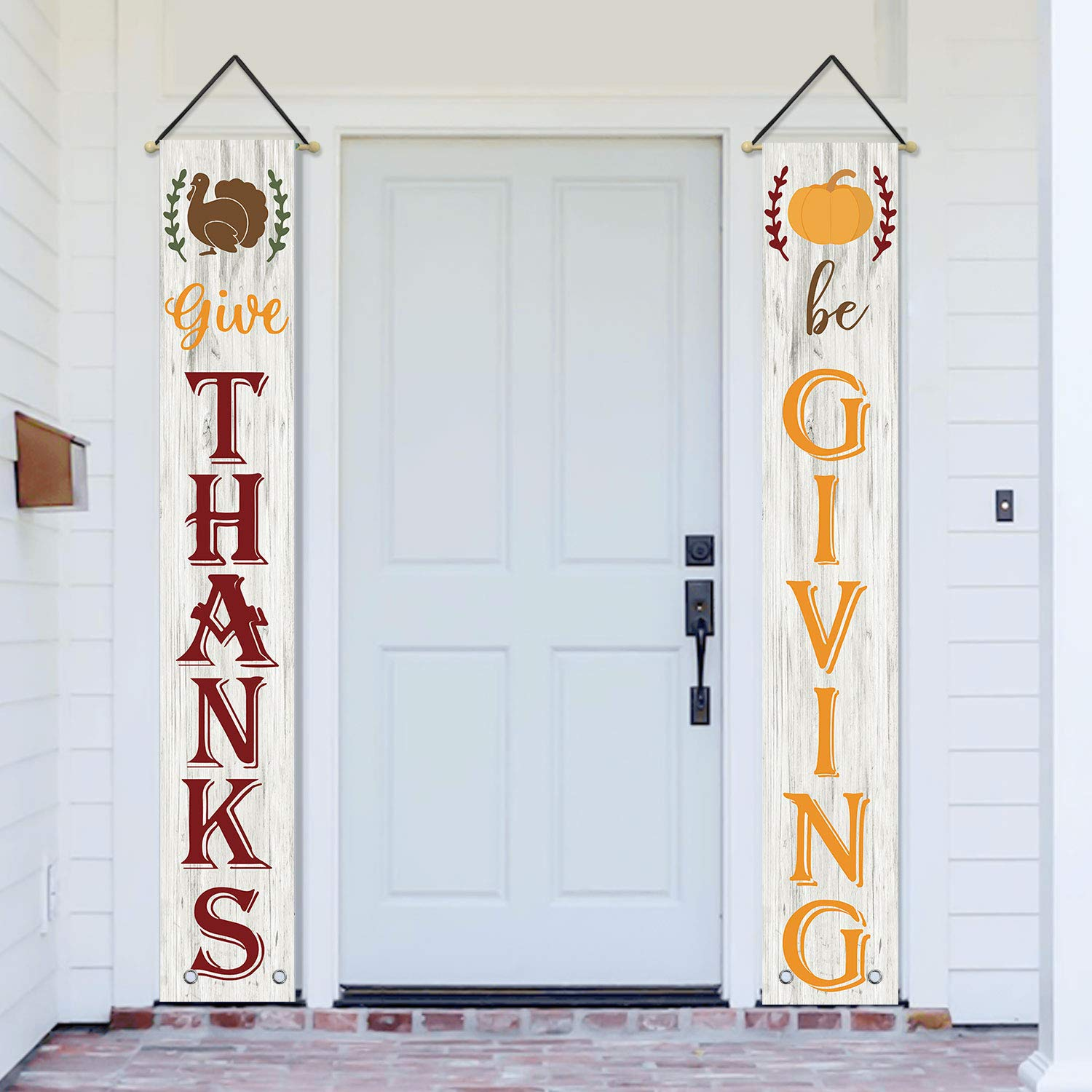 fall harvest decorations outdoors yard signs patio  lawn   garden fall decorations outdoor indoor  fall decorations outdoor indoor
