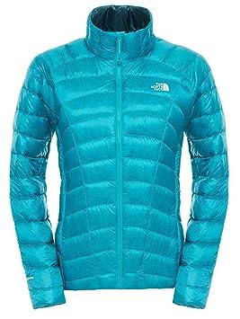 8da4517836 The North Face 15 Pro Jacket W Veste Femme: Amazon.fr: Chaussures et ...