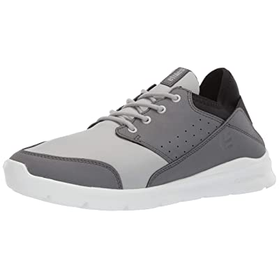 Etnies Men's Lookout Sneaker: Shoes
