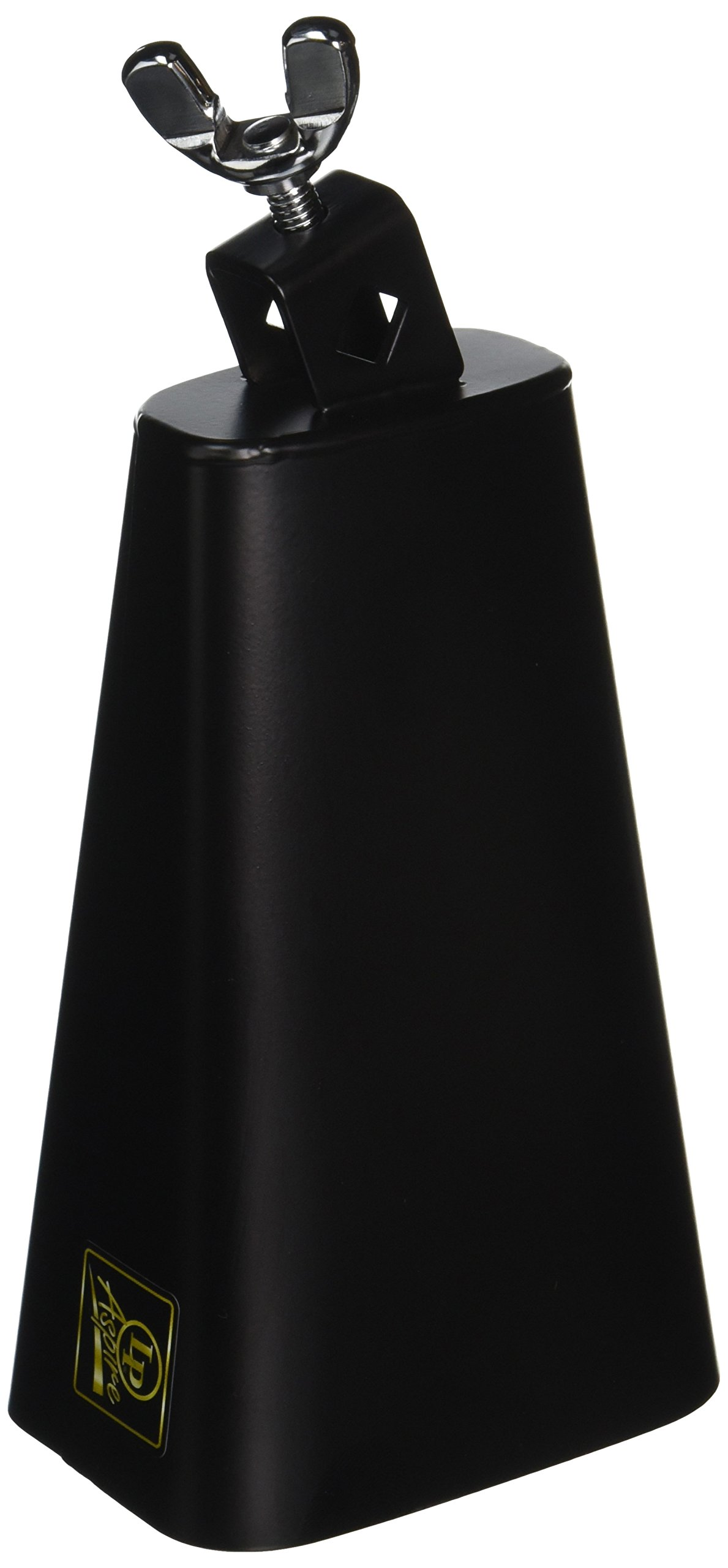 Latin Percussion LPA406 Timbale Cowbell 6 7/8 Inch by Latin Percussion