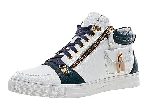 641f55d3bf0 Jump 75 USA Zappa Fashion Shoes  Amazon.co.uk  Shoes   Bags