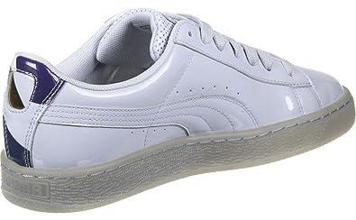 Basket Chaussures X Careaux Puma ymvnONP80w