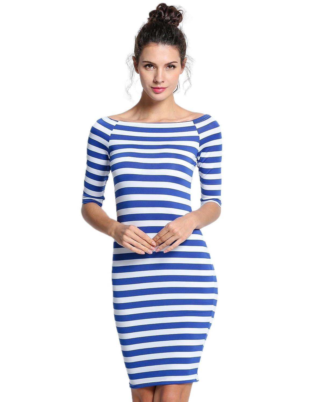 e14cb3dd4 Junior Plus Size Club Dresses | Saddha