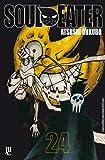 Soul Eater - Volume 24