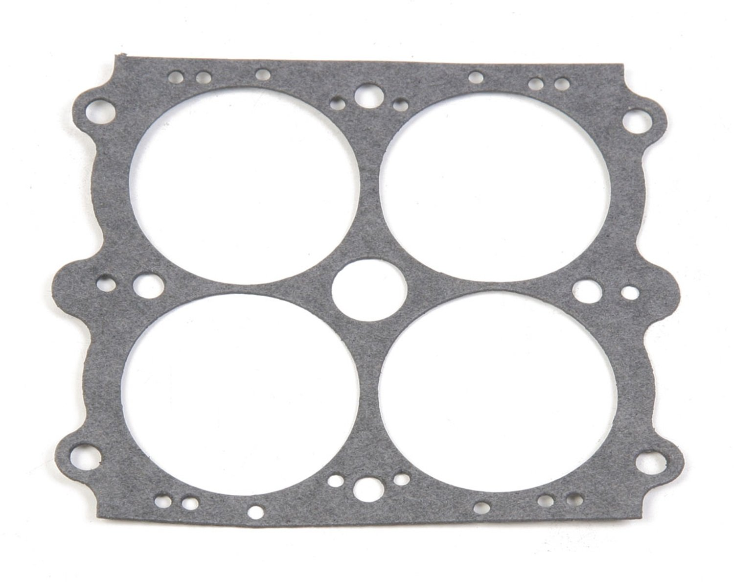Holley 108-7 Throttle Body Gasket