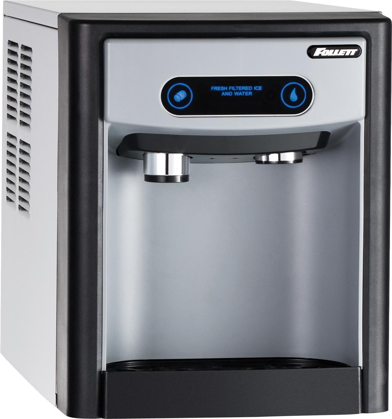cooler best reviews water lovely hot cold ice countertops watercoolerpros and dispenser countertop of
