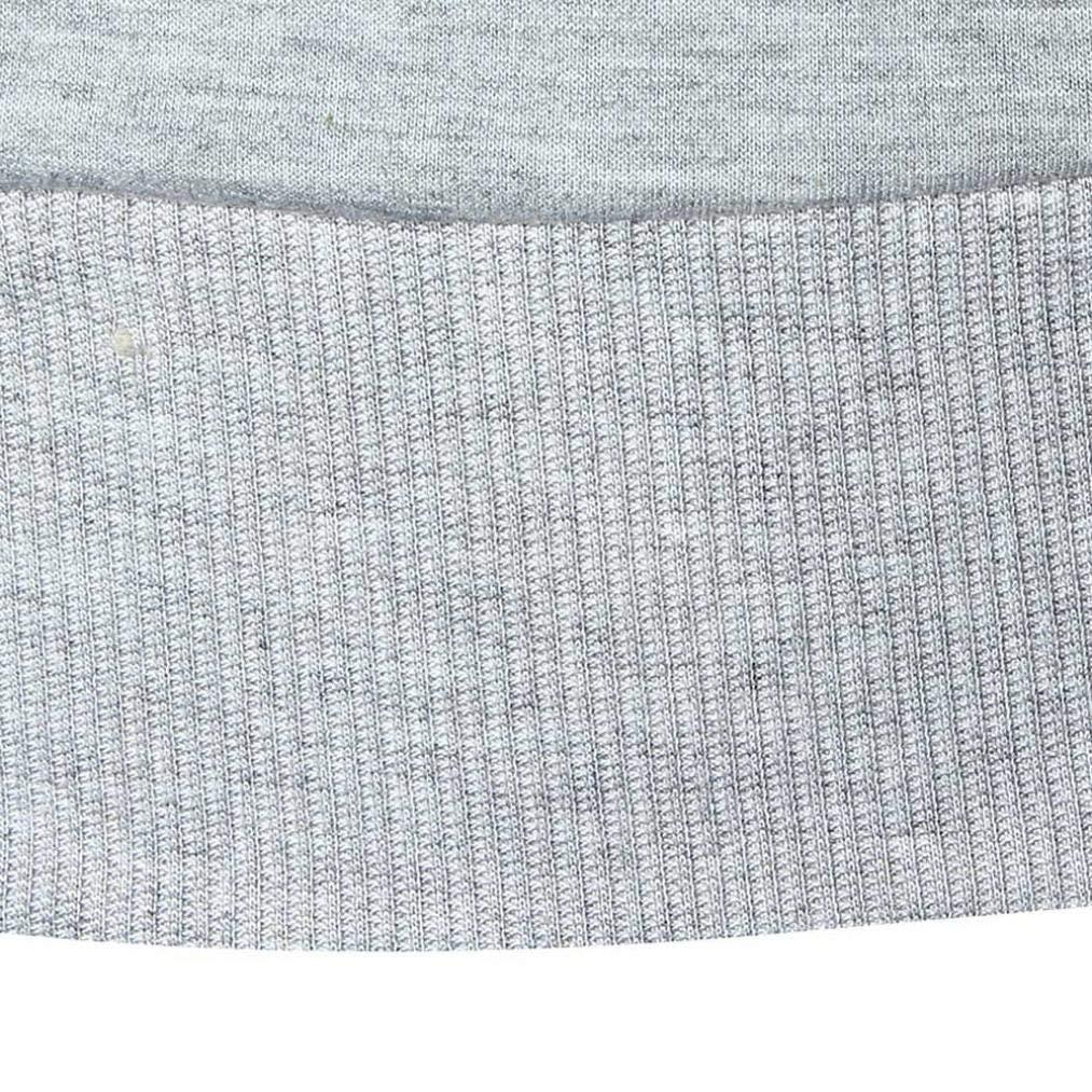 JaHGDU Mens Long Sleeve Letter Hoodie Hooded Sweatshirt Top Tee Outwear Blouse Loose Slim Fit Wild Tight for Men