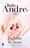 Jij bent de ware (Seattle Sullivans Book 2)
