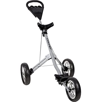best Pinemeadow Golf Courier Cruiser reviews