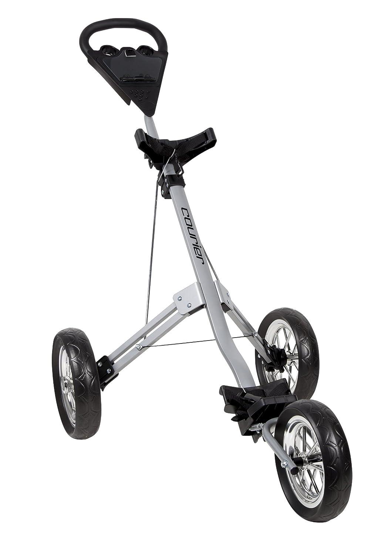 Tour Trek Golf Push Cart Parts