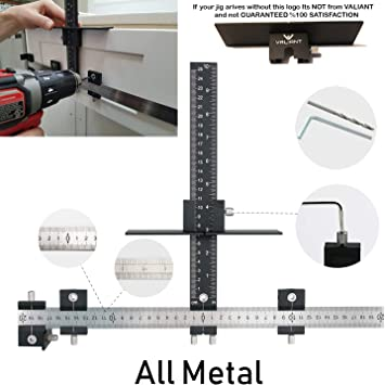 Lock Hinge Drill Bit Set Hardware Pilot Hole Guides For Stainless Steel Drilling