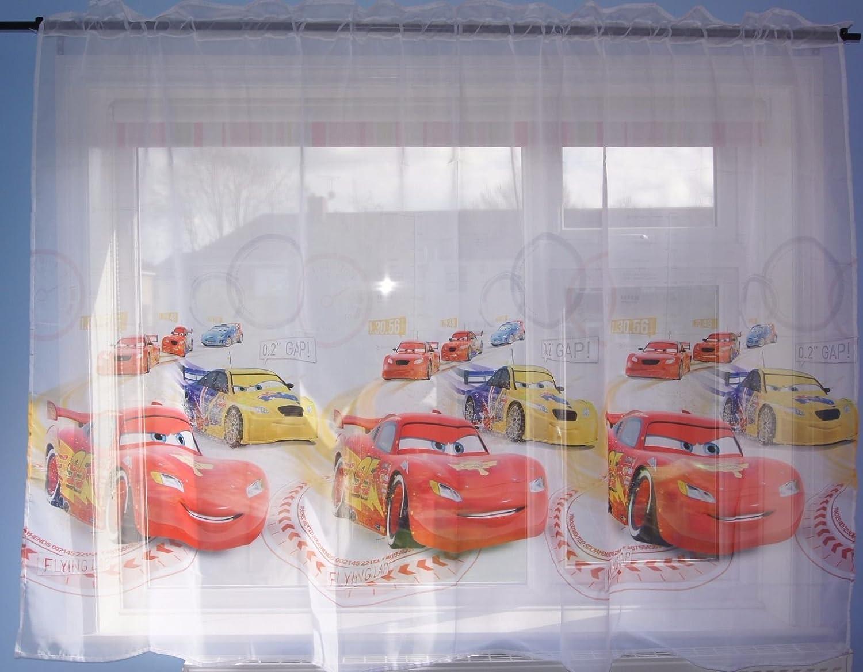 Tende Cars Adattatore 75B X 150L cameretta Tenda Disney