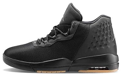 Nike Herren 844515 011 Turnschuhe