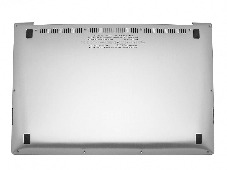 Carcasa de la parte inferior para Asus UX32LA Zenbook Serie ...