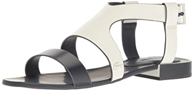 be05761170c9 Lacoste Women s Criselle Sandal 217 1 Sandal