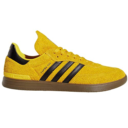 zapatillas adidas gold