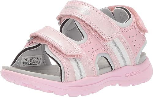 Kinder Trekking Sandale Schuhe Sandalette Outdoorsandale Neu
