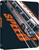Speed - Steelbook  ( Blu Ray)