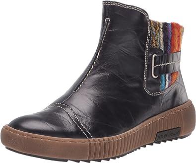 Maren 07 Ankle Boot